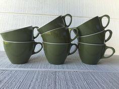 Green coffee emma vita image 5