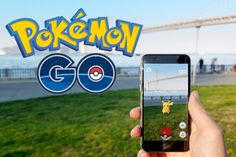 Pokémon GO guide: Tips to get started   Red Bull Games