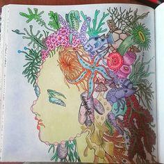 #beautifulcoloring #creativelycoloring #majesticcoloring #colouringmasterpiece #escapetowonderland #bayan_boyan #coloring_secrets #adultcoloringbook #adultcoloring #adultcoloringbook #adultcolouring #colortherapy #colortherapyapp #colortherapyclub #bestart #bestartpage #dailydrawoff #bestartfeatures #artistic_share #kolorowo #kolorowanie #kolorowanka #kolorowanki #kolorowankadladorosłych #kolorowankidladorosłych #kolorowanieuzależnia #ilovecolouring #colouringaddict #colorful #color
