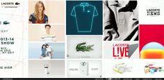 On-line Marketing European Best #WebAuditor.Eu for #ShopsBranding InterNet Marketing European Best #EuropeanBest