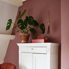 Kitchen Island Decor, Coastal Decor, Painted Furniture, Home Office, Sweet Home, Utrecht, Living Room, Interior Design, Luxury