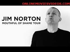 Watch Jim Norton: Mouthful Of Shame (2017) Online Full Movie Free On Onlinemoviesvideos