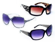 snooki sunglasses?!?!?