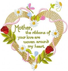 ♥ Mother Love ♥