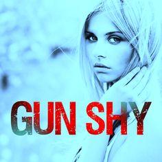 AMAZON: http://amzn.to/2xZBGGI iBOOKS: http://apple.co/2xUarOu NOOK: http://smarturl.it/GunShyBN KOBO: smarturl.it/GunShyKobo #GunShy #thriller #GunShyNovel  #EmbraceYourDarkness #LiliStGermainBooks 🖤 I am a girl with a darkness inside me  🖤 --> For more: www.ReadGunShy.com <--