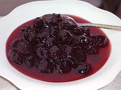 No Cook Desserts, Dessert Recipes, Cooking Time, Cooking Recipes, Marmalade, Greek Recipes, Breakfast Recipes, Food And Drink, Pudding