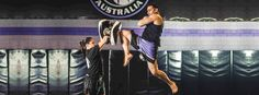 Join Martial Energy and become a part of Kickboxing Sydney. We provide training in karate, muay thai, jiu-jitsu, self-defence and much more for all age group of people under the highly qualified trained. For getting more details please call us.