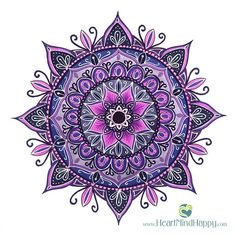 99/100 #100DaysOfMandalas  Finally finished my penultimate mandala. So much detail! This one is called Exultation.  #healing#thetahealing#lightworker#positivity#enlightened#reiki#mandala#higherconsciousness#happy#awakened#art_spotlight#love#peace#happiness#mindfulness#mindbodysoul#artofdrawingg#pagan#abundance#follow4follow#intuitive#intuition#bepositive#gratitude#mandalamaze#beautiful_mandalas#shareawakening#cosmicmandalas#mandala_sharing @love_mandalas @mandala_sharing