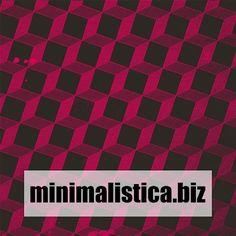 ICube  Cryptoporticus - http://minimalistica.biz/icube-cryptoporticus/