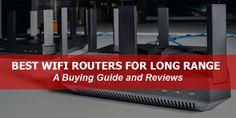 Best wifi router for long range Best Wireless Router, Best Wifi Router, Italian Buffet, Sexy Tattoos For Women, Perfect Body Shape, Online Real Estate, Bear Grylls, Uber, Sexy Body