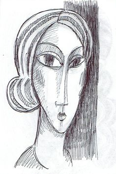 G. Martí Ceballos, 1