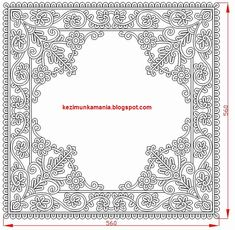 Pillow Embroidery, Folk Embroidery, Embroidery Patterns, Hungarian Embroidery, Point Lace, Folk Art, Stencils, Applique, Arts And Crafts