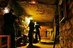 The New French Hacker-Artist Underground - A mysterious group is prowling the network of tunnels below Paris, secretly refurbishing the city's neglected treasures. The Catacombs, Book Sites, Magazine Articles, News Articles, In This World, Mystery, The Past, Old Things, French
