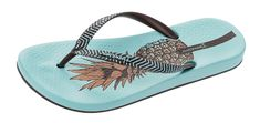 Ipanema Womens Flip Flops Anatomica Nature Beach ** Wonderful of your presence to have dropped by to visit our image. (This is our affiliate link) Ipanema Flip Flops, Rubber Flip Flops, Nature Beach, Shoe Department, Womens Flip Flops, Beach Sandals, Flipping, Turquoise, Stuff To Buy