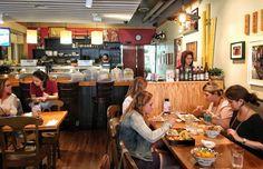 Top 15 Best Asian Restaurants In Alexandria Va