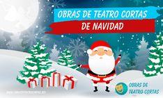 Christmas Ornaments, Holiday Decor, Plays, Legends, The Originals, Xmas, Christmas Jewelry, Christmas Decorations, Christmas Wedding Decorations