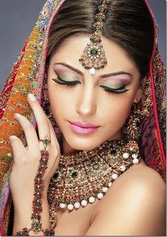 asian-bridal-makeup-12-suchmasti-12