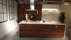Keuken METOD VOXTORP (IKEA store Duiven)
