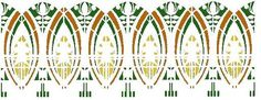 Passive Solar additionally Lady Slipper Stencil New York besides Glass in addition Arts And Crafts Shaker Doors For Sale In Indianapolis additionally Stained Glass Decals. on arts and crafts style window coverings