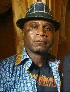 20170712 OMCT: Appel à la libération immédiate de M. Eugène DIOMI NDONGALA