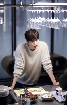 Legend of the blue sea. Heo Joon Jae, Jun Ji Hyun, Jung So Min, Lee Min Ho Wallpaper Iphone, Jun Matsumoto, Legend Of Blue Sea, Tori Tori, Lee Min Ho Kdrama, Lee Minh Ho
