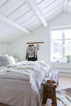 Sollefteå/136/Vinter