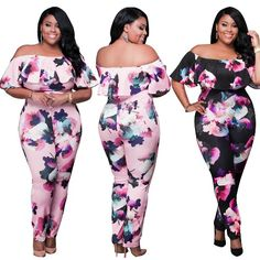 Checkout : wholesale fashion clothing, wholesale lots of low price clothing., Discover the latest high quality clothes, dresses, bags, shoes, jewelry, watches and other fashion products and enjoy the cheap discounted prices, we ship worldwide.