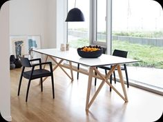Dining Room Decoration, Dining Room Furnishings, Modern Dining Room Decoration, Modern Dining Table