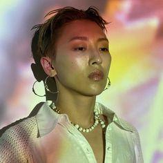 Jung Jinhyeong, Dpr Live, R&b Artists, Hip Hop And R&b, Aesthetic People, China, Korean Artist, Kpop, Pretty Men