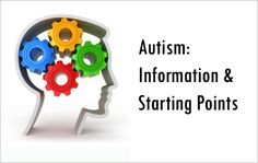 Autism Support Network | Free autism & Aspergers support | Autism Support Network