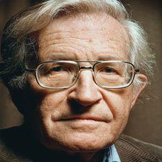 Noam Chomsky: Es posible que la Celac reemplace a la OEA