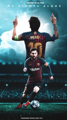 Cr7 Messi, Messi Vs Ronaldo, Messi Soccer, Messi 10, Soccer Sports, Messi Pictures, Messi Photos, Football Pictures, Messi Argentina