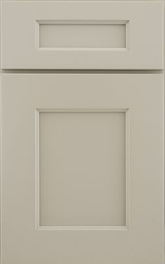 Cabinet Door Styles Shaker updated shaker style. i love this for the media room cabinets