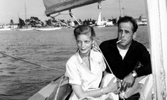 Lauren Bacall's remarkably honest account of Humphrey Bogart's death The actress, who died Tuesday at 89, offered a powerful and uniquely candid portrait of her life in her autobiography By Myself