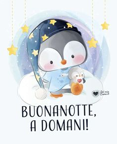 Good Night, Anime, Cards, Snoopy, Fictional Characters, Good Night Greetings, Be Nice, Pictures, Nighty Night