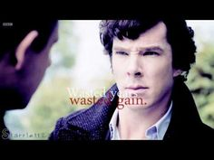 """Shattered 