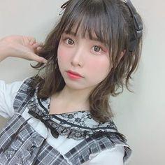 liyuuさん(@koi_liyuu) • Instagram写真と動画 The Most Beautiful Girl, Beautiful Asian Girls, Pretty Girls, Female Reference, Cosplay, Poses, Costumes, Cute, Japanese Girl