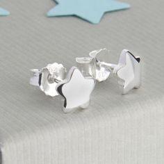 d88780530 42 best Jewellery images | Bird earrings, Drop Earrings, Feather ...