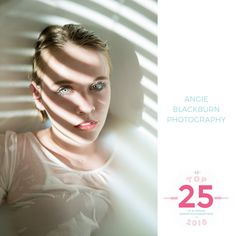 Angie Blackburn Phot
