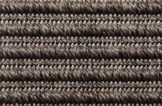 our multi-use carpets are ideal for either indoor or semi-outdoor use. Outdoor Carpet, Carpets, Urban, Farmhouse Rugs, Rugs