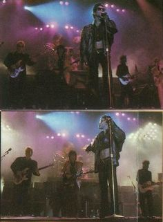 Parade tour 1986 Wembley Arena Starfish And Coffee, 2 Princes, Wembley Arena, King Of Music, Roger Nelson, Prince Rogers Nelson, Purple Rain, Beautiful One, Beret