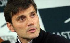 Le ultime e le probabili formazioni di Fiorentina-Milan #fiorentina #milan #fiorentina-milan
