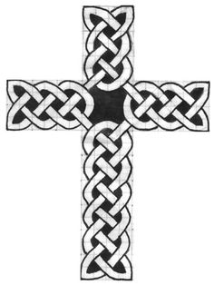 Google Image Result for http://www.freeceltic.com/wall/celtic%2520cross%2520tattoos/celtic-cross-tattoo-03.jpg