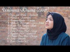 Seventeen, Cover, Youtube, Sari, Musik, Saree, Youtubers, Saris