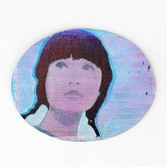 My Dearest – Karin Hoogesteger