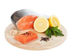 receta-de-salmon-al-ajo3.jpg