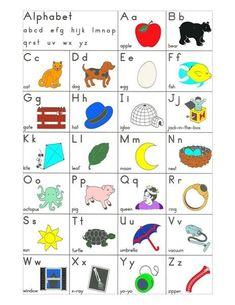 Fountas and pinnell kindergarten writing activities