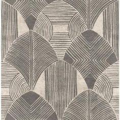 Geometric Wallpaper Green, Green Wallpaper, Modern Wallpaper, Wallpaper Roll, Wall Wallpaper, Bohemian Wallpaper, Charcoal Wallpaper, Bright Wallpaper, Botanical Wallpaper