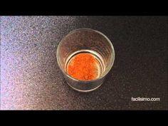 Cómo acabar con las hormigas   facilisimo.com - YouTube