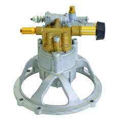 OEM Technologies™ Axial Cam Pump Kit 3100PSI @ 2.5GPM